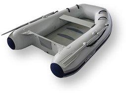 Air Deck Deluxe Air Deck Deluxe 250